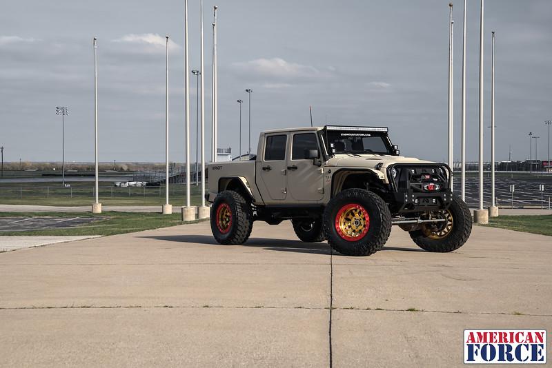 Starwood-Jordan-Bandit-Jeep-Beadlock-EVOBD5-160312-DSC00631-26.jpg