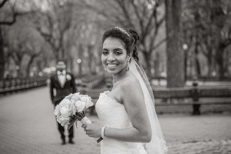 Central Park Wedding - Maha & Kalam-217.jpg