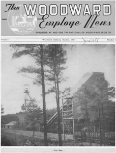 October 1945
