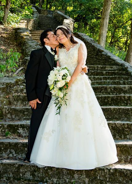 Guarino-Wedding-0330.jpg