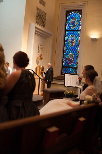 K&L Ceremony  (210).jpg