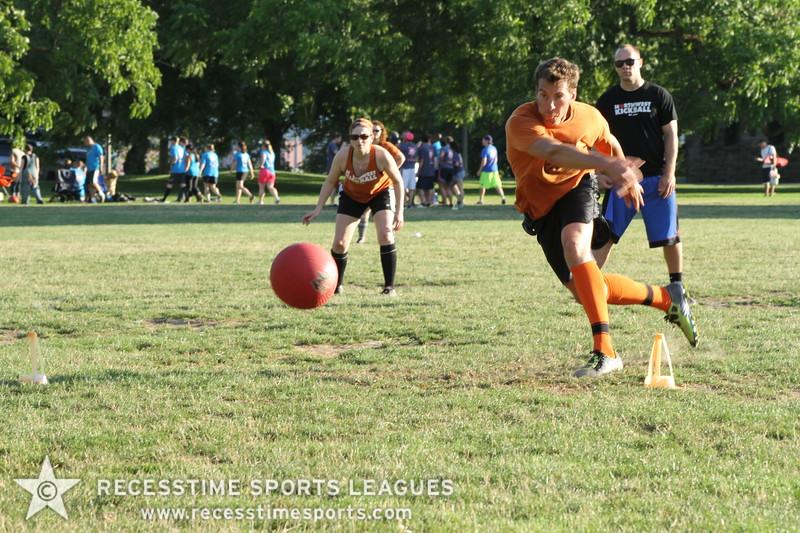 Recesstime_Portland_Kickball_20120716_3586.JPG