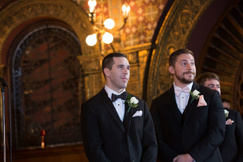 Meredith Wedding JPEGS 3K-295.jpg