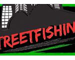 streetfishing.png
