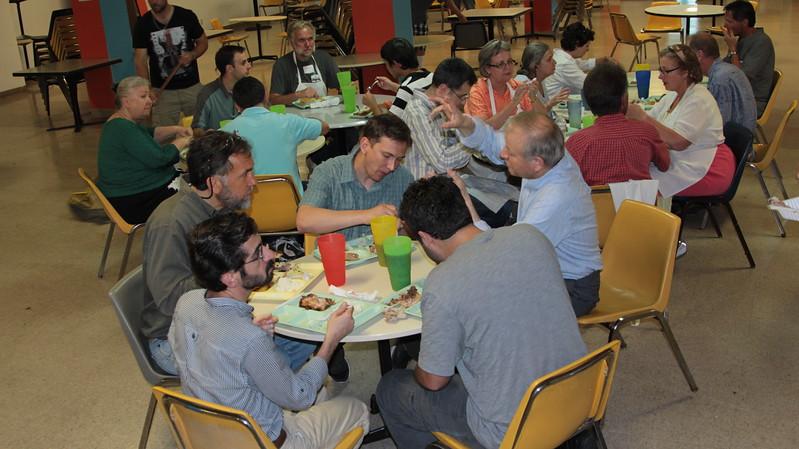 abrahamic-alliance-international-silicon-valley-2013-06-29_17-45-24-common-word-community-service-kambiz-naraghi.jpg