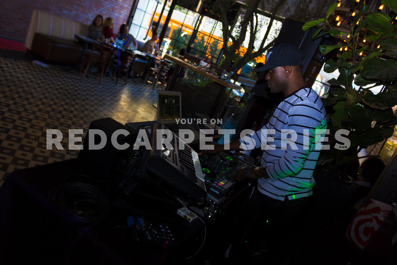 Brunch-N-Beats - Paloma Hollywood - 02-25-18_143.JPG