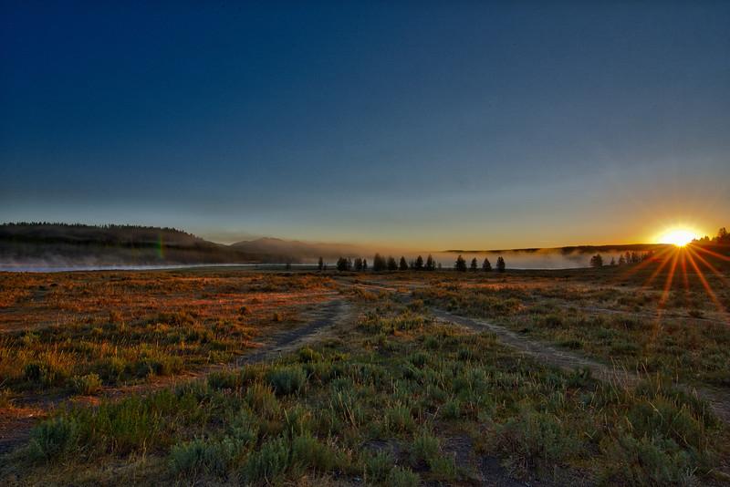 Yellowstone Day 4 R--4.jpg