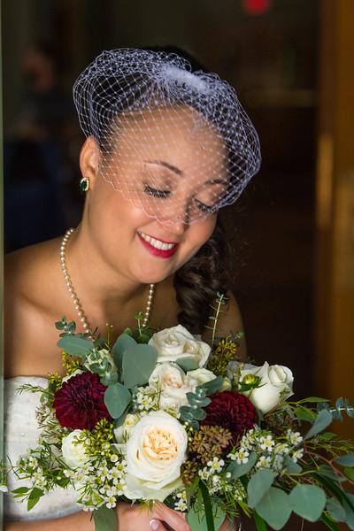 Fraizer Wedding Formals and Fun (39 of 276).jpg