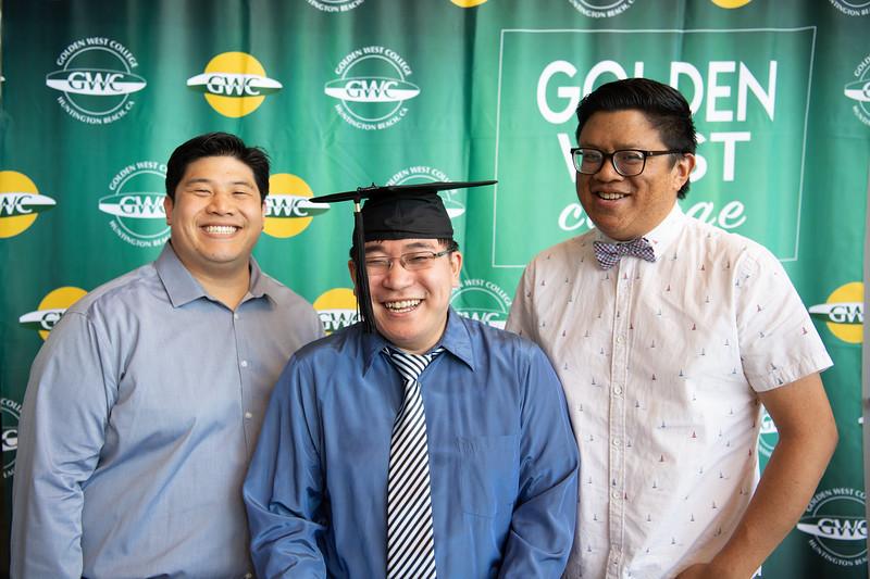GWC-Graduation-Summer-2019-5462.jpg