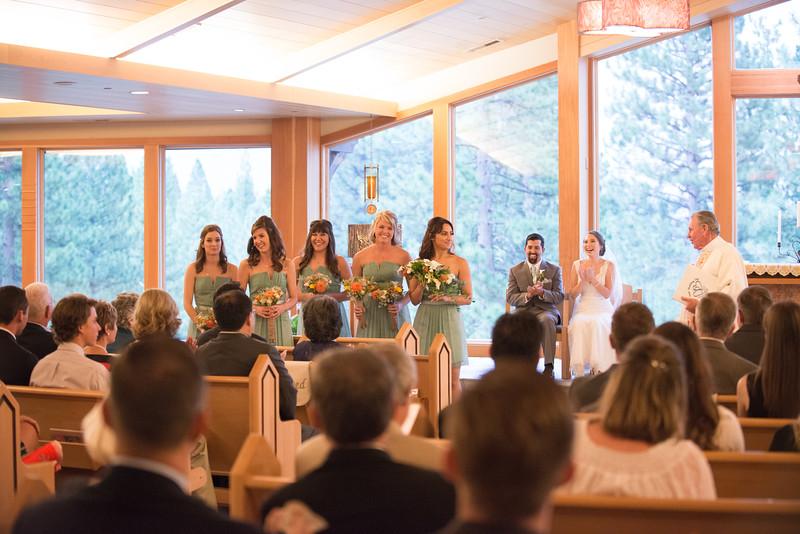 2-Wedding Ceremony-111.jpg