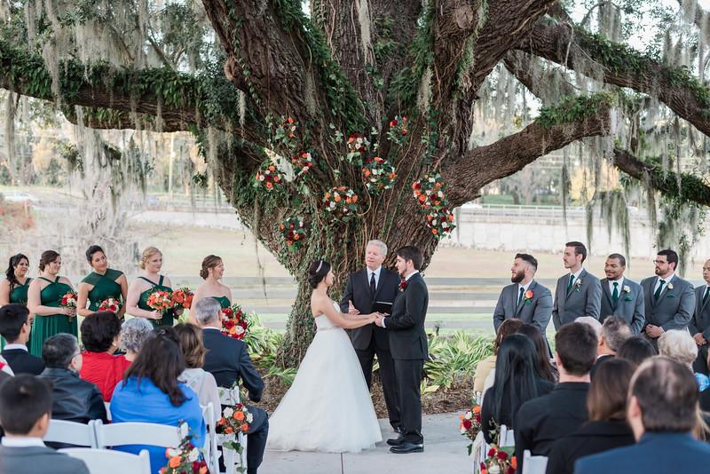 ELP0125 Alyssa & Harold Orlando wedding 747.jpg