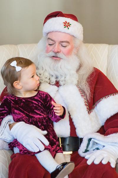 HBCC Santa (34).jpg