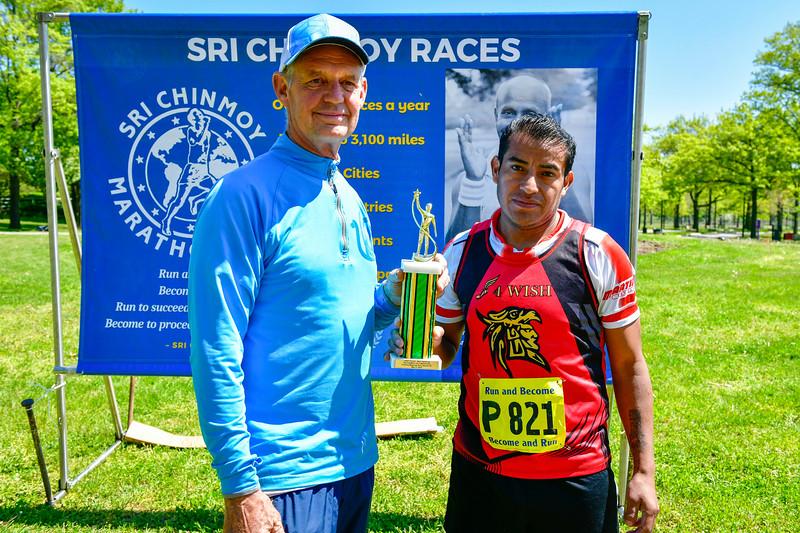 20190511_5K & Half Marathon_536.jpg