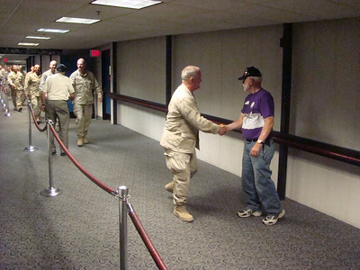 September 28, 2007 (2 AM 2 flights)