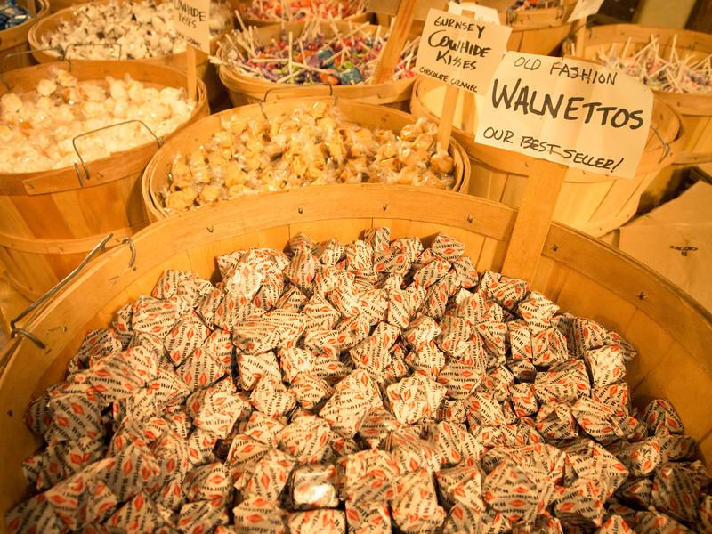 sugar walnettos.jpg