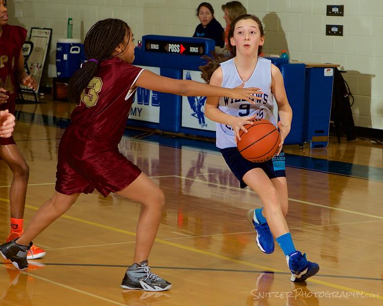 Willows middle school hoop Feb 2015 5.jpg