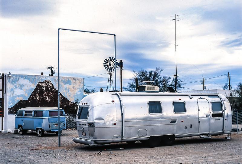 Airstream Quartzite.jpg