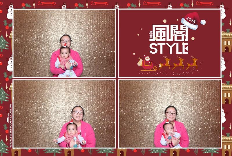 2018-12-15-74181.jpg