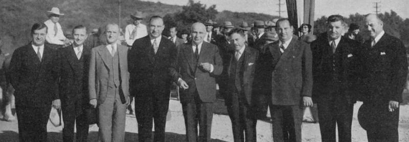 1935-11-CAHiPub-5b.jpg