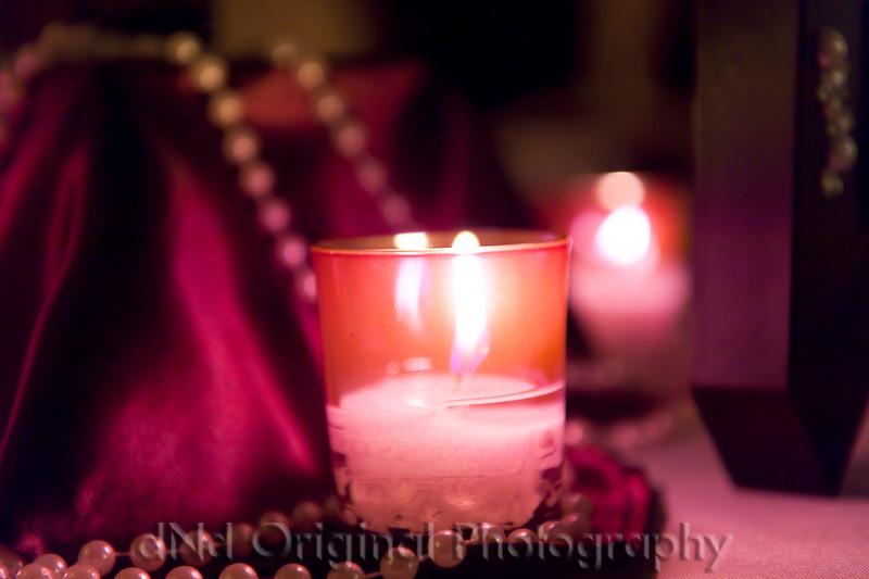 260 Tiffany & Dave Wedding Nov 11 2011.jpg