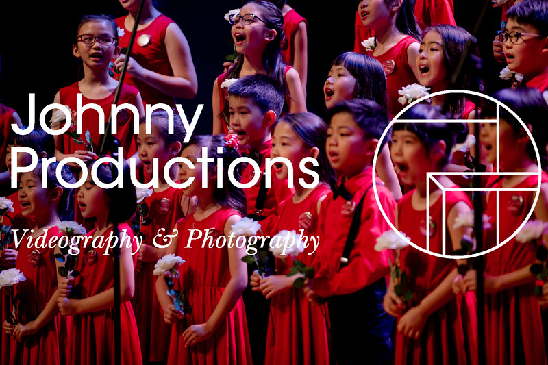 0285_day 1_SC junior A+B_red show 2019_johnnyproductions.jpg