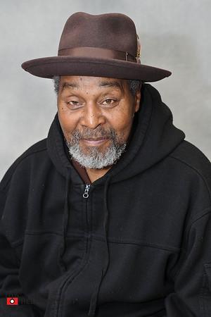 Philadelphia Help-Portrait 2012