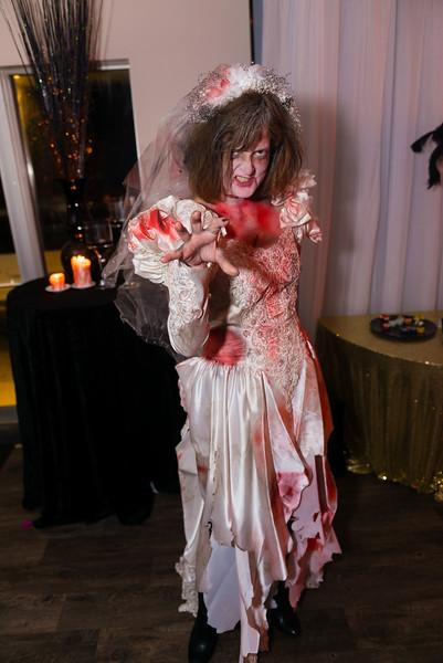 2015-10-20_MWN_HalloweenMixer_AaronLam059.jpg