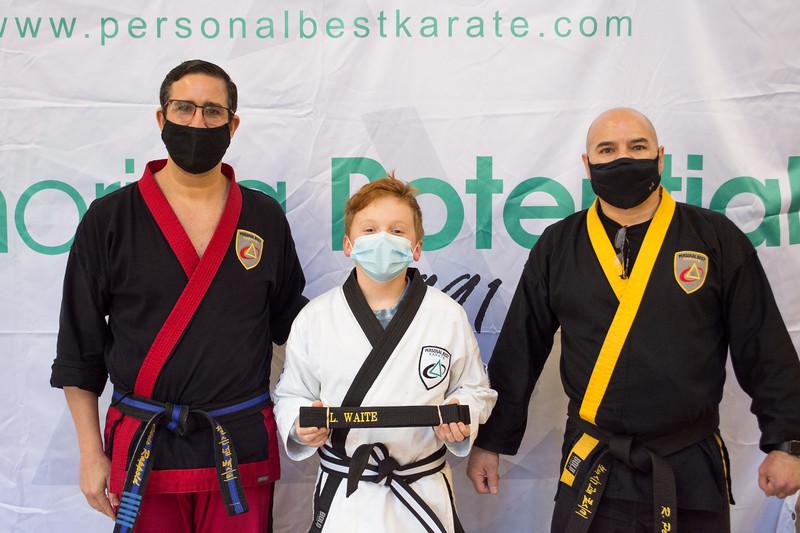 black belt reception Jan 23 2021 (1 of 34).jpg