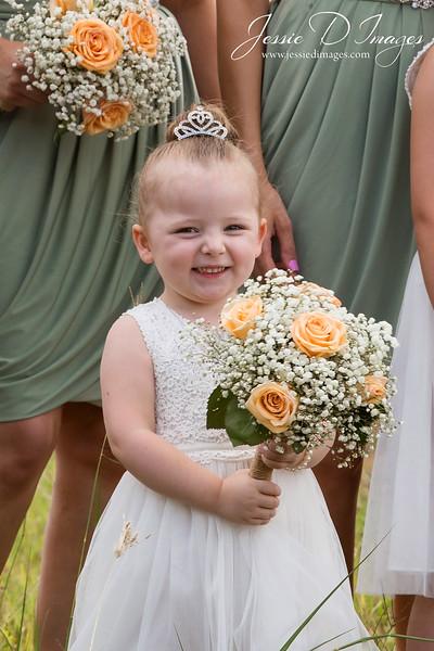 Wedding photo - crowne hunter valley - jessie d images 6.jpg