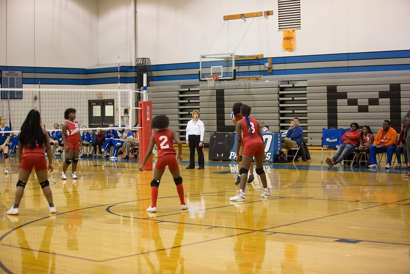 MC Volleyball-8840.jpg