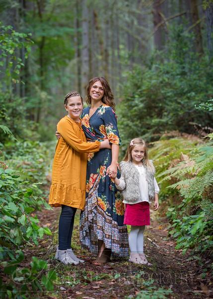 May Family 58.jpg