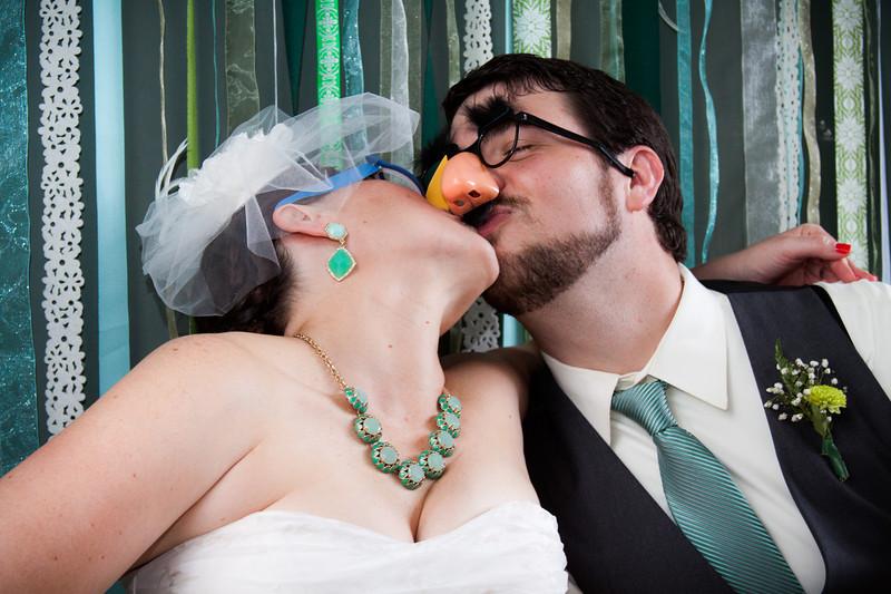 kindra-adam-wedding-740.jpg