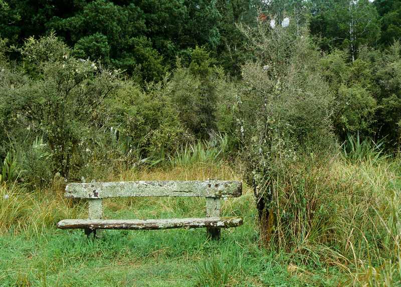 20081017-Bild104.jpg