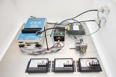 011818 GIS XLite Equipment