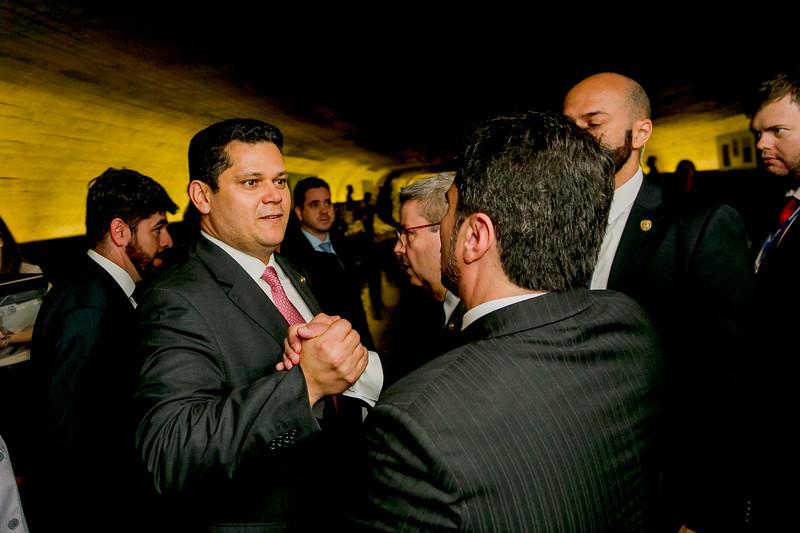 270319 - Senador Marcos do Val_12.jpg