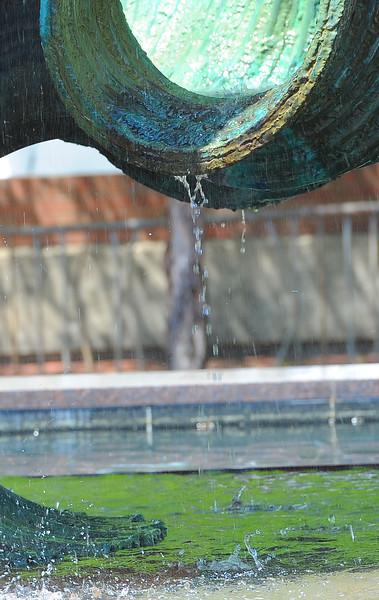 memorial fountain7933.jpg