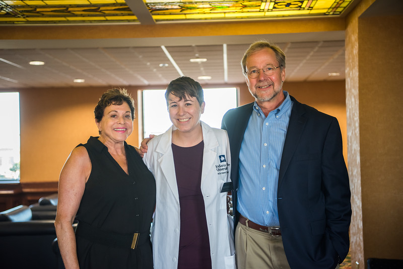DSC_8412 Genetic Counseling White Coat Ceremony Class of 2021August 14, 2019.jpg