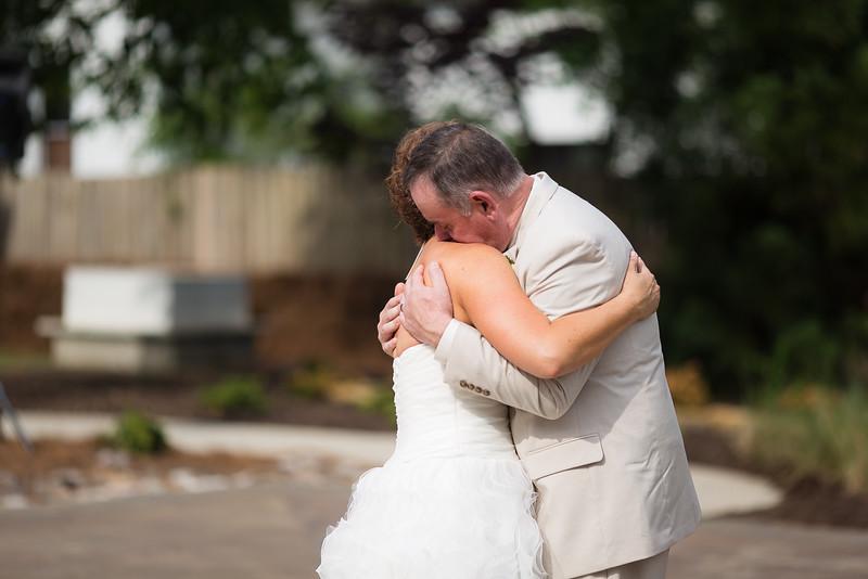 unmutable-wedding-vanessastan-0518.jpg
