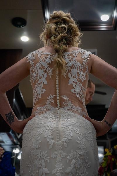Miller Wedding Round 1-9.jpg