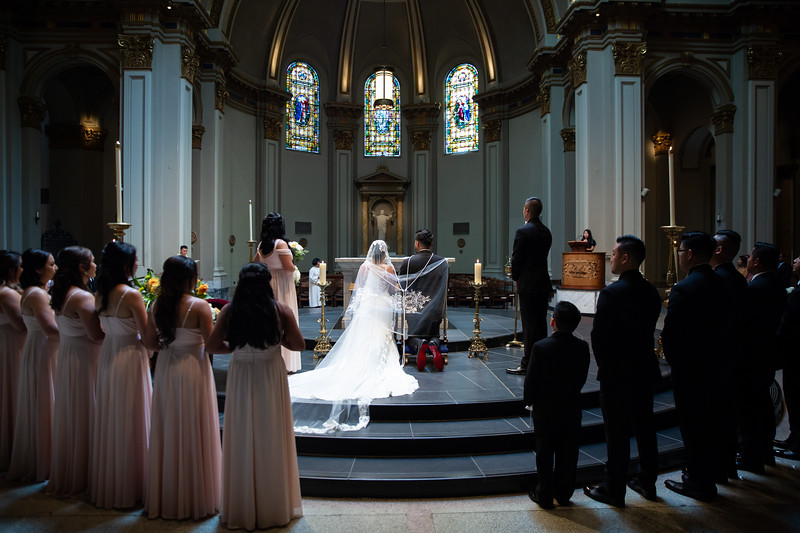 Wedding (856 of 1502).jpg
