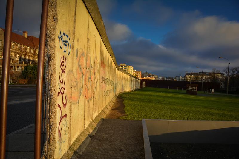 Berlin-43.jpg