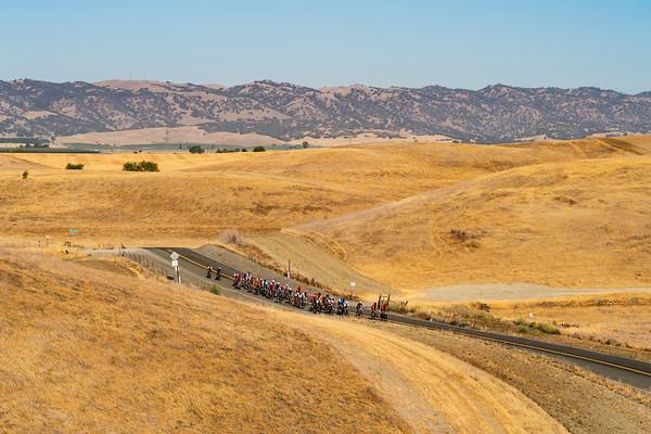 2021 Bariani Road Race