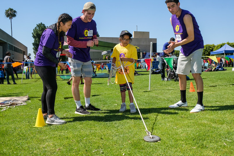2017 Junior Blind Olympics-59.jpg
