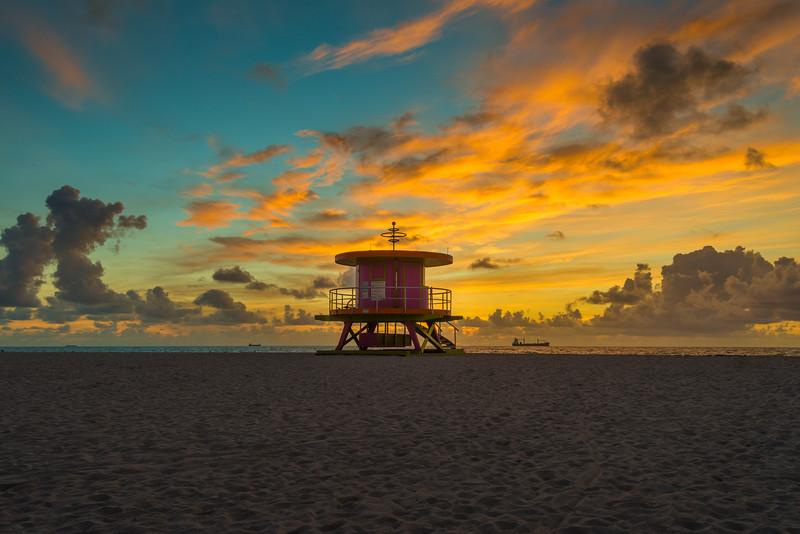 Miami-31.jpg