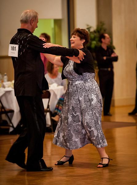 Dance_masters_2016_comp-0179.JPG