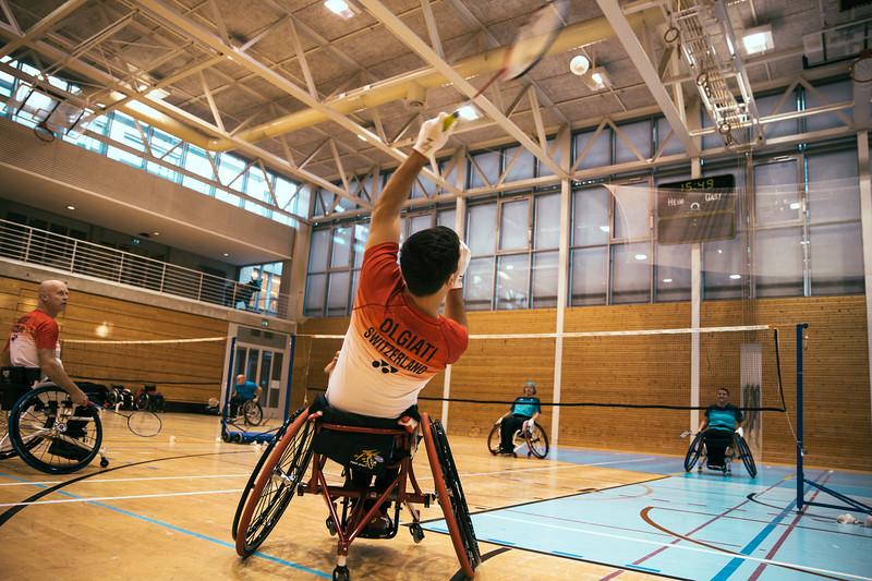 Paralympic_Badminton_Nottwil17-6.jpg