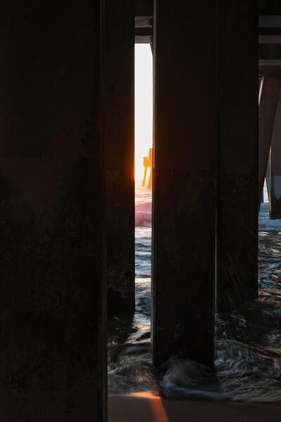 06012020_OBXSunrise (Jenetter's Pier)_19.jpg
