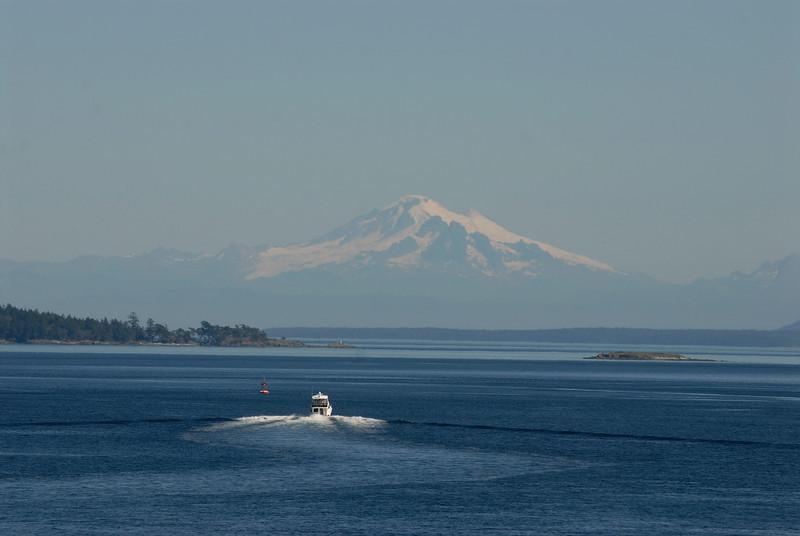 070910 8640 Canada - Victoria - Ferry to Vancouver _F _E ~E ~L.JPG