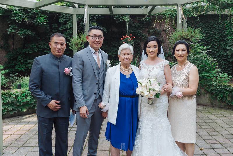 2018-09-15 Dorcas & Dennis Wedding Web-704.jpg