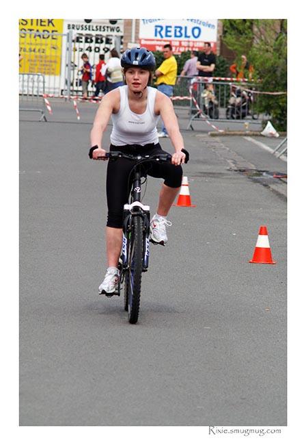 TTL-Triathlon-240.jpg